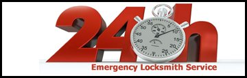 Central Locksmith Store Fort Myers, FL 239-677-4603